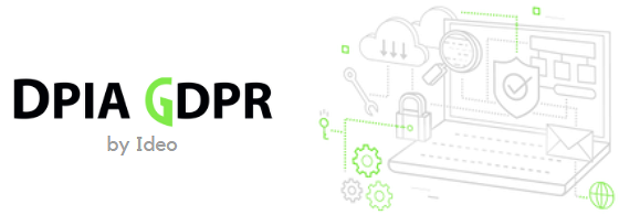 DPIA GDPR - Ideo Solutions AS