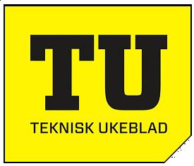 TU samarbeid - Ideo Solutions AS