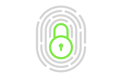 gdpr_personvernlov - Ideo Solutions AS
