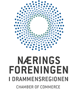 Næringsforeningen i Drammensregionen - Ideo Solutions AS