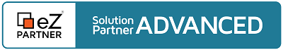 eZ Solution Advanced Partner - Ideo Solutions AS
