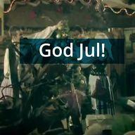 bg_god_jul.jpg