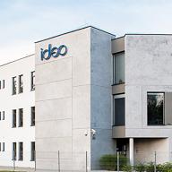 ideo_budynek.png