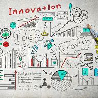IDEA-Global-980x642.jpg
