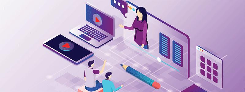 Anvendelse av e-læring - Ideo Solutions AS