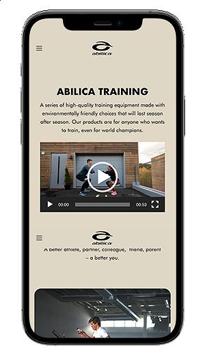Abilica - Mobil applikasjon.png [109.82 KB]