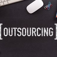 Outsourcing IT - Ideo Solutions AS