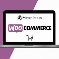 WooCommerce, WordPress - Ideo Solutions AS