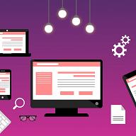 Nettside - Ideo Solutions AS