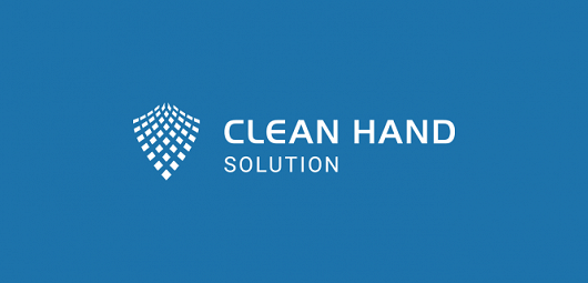 Logo Cleanhand.png