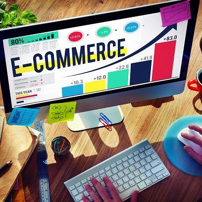 Enkel sjekkliste for netthandel: god butikk i 10 trinn - Ideo Solutions AS