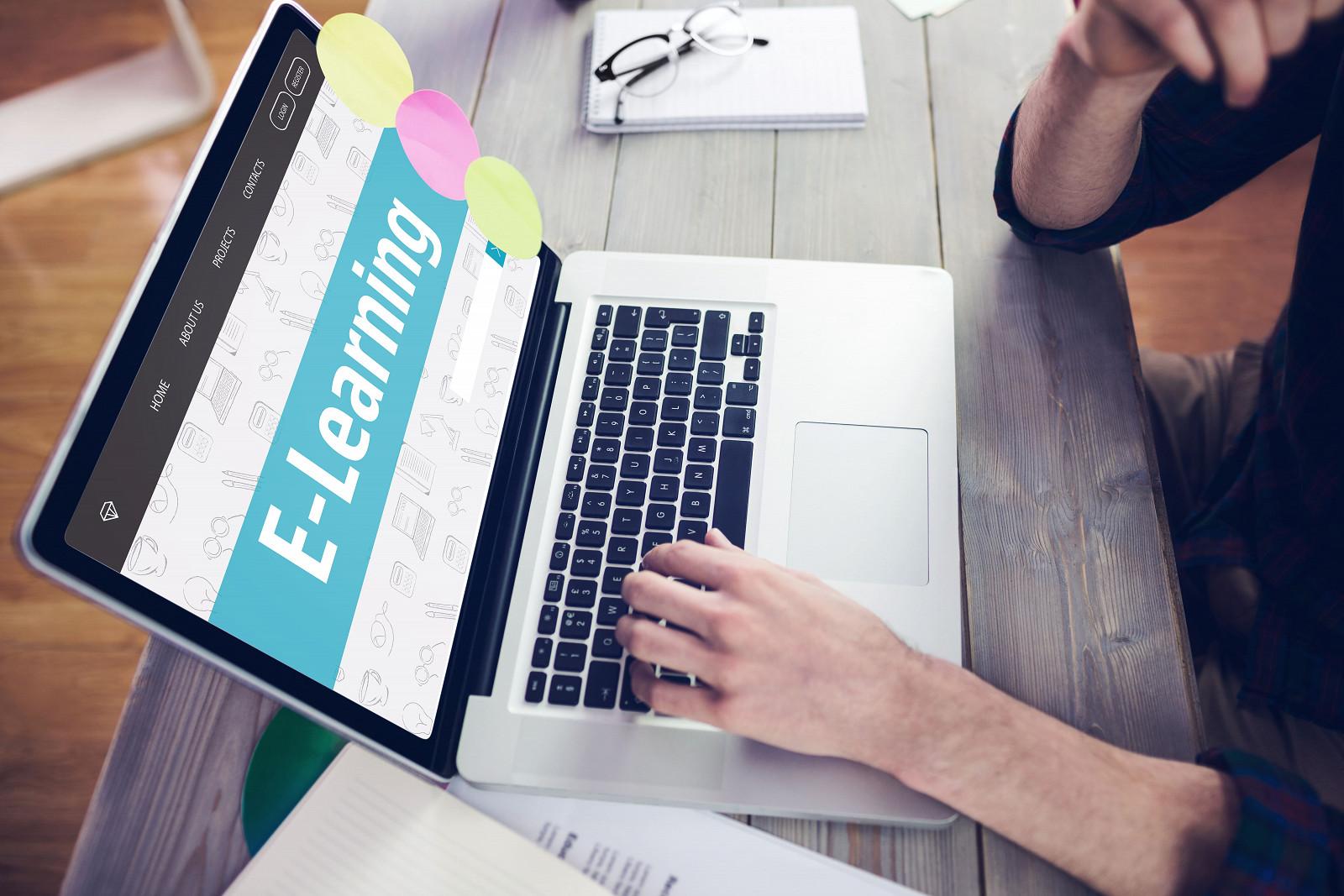 E-læring - Ideo Solutions AS