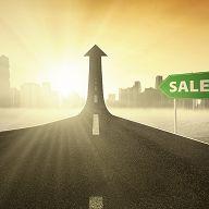 Slik vil PIM-plattformen endre markedsaktivitetene dine - Ideo Solutions AS