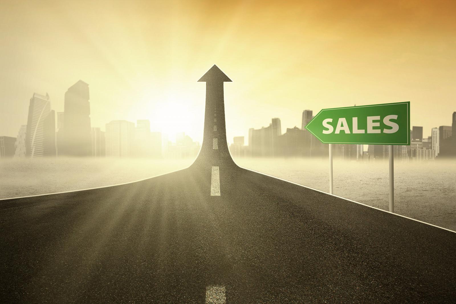 Slik vil PIM-plattformen endre markedsaktivitetene dine